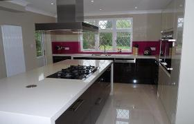 Net Kitchens Direct - Kitchen Planner in Walthamstow E17 4SX - 192.com