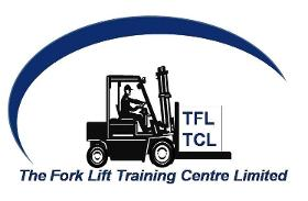 Fork Lift Training Centre Ltd