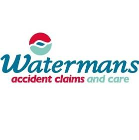 Watermans Solicitors