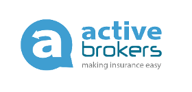 active brokers mortgage broker in chelmsford cm2 0hg 192