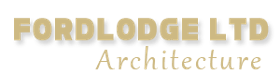 Fordlodge Limited