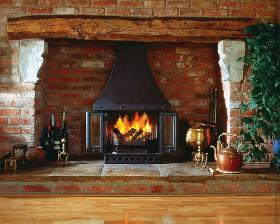 The Stove Amp Fireplace Centre Fireplaces In East