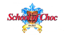School Of Choc Ltd