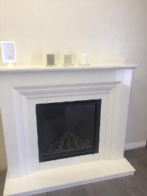 Hull Trade Fireplaces