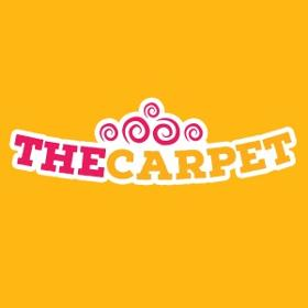 The Carpet Ltd.