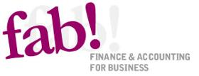 Finance & Accounting For Business Ltd