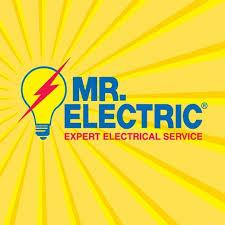 Able Electrical Installation Ltd