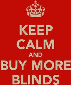 bargainblindspontyclun media id blinds pontyclun bargain home facebook