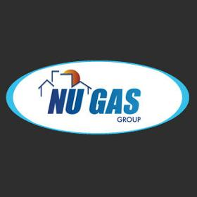 Nu Gas Group