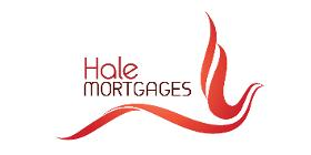 Hale Mortgages