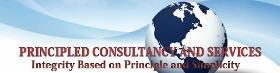 Principled Consultancy And Services Limited