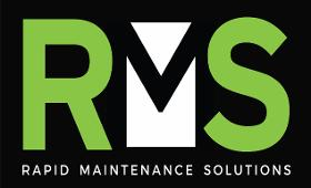 Rapid Maintenance Solutions