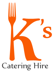 K's Catering Hire Ltd