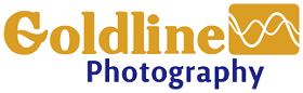 Goldline Photography Ltd
