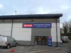 Car Paint Suppliers In Sittingbourne