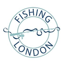 Fishing London - Angling Coach And Guide