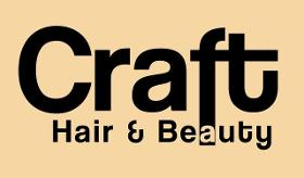Craft Hair & Beauty