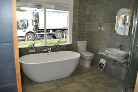 Beautiful Bathrooms Cwmbran complete kitchens beautiful bathrooms - bathroom fixtures and