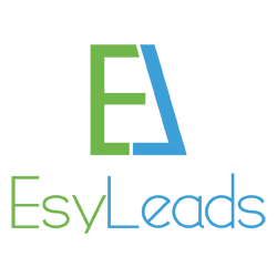 Esyleads Limited