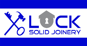 Lock Solid Joinery Ltd