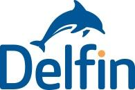 Delfin English School Limited