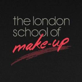 The London School Of Make Up