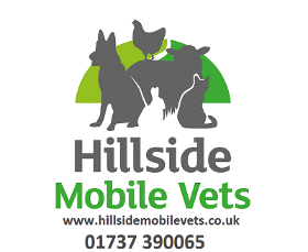 Hillside Mobile Vets