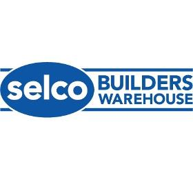 Selco Builders Warehouse Catford