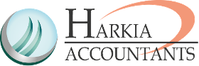 Harkia Accountants