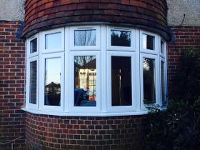 Affordable Home Improvements London Limited