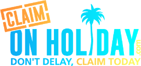 Claim On Holiday