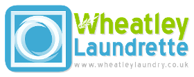 Wheatley Launderette