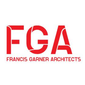 Francis Garner Architects