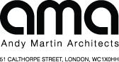 Andy Martin Architects