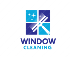 Pride Window Cleaning Services