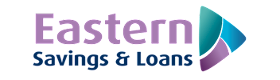 Eastern Savings And Loans Credit Union