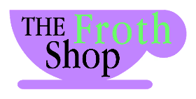 The Froth Shop Ltd