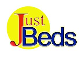 Just Beds Plymouth