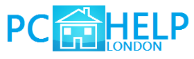 Pc Home Help London
