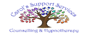 Carol's Support Services