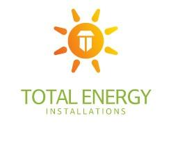 Total Energy Installations Ltd