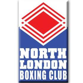North London Boxing Club
