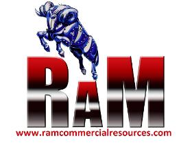 Ram Commercial Resources Ltd