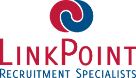 Linkpoint Resources Ltd