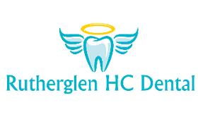 Rutherglen HC Dental