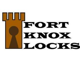 Fort Knox Locks Locksmiths