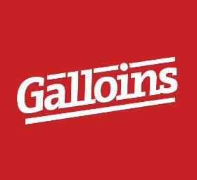 Galloins Limited