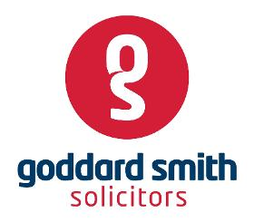 Goddard Smith Solicitors