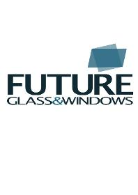 Future Glass & Windows Uk Ltd