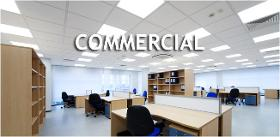 Roberts Electrical